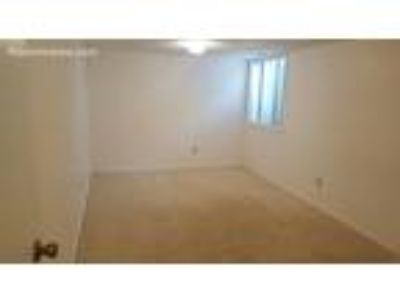 Roommate wanted to share 3 BR 2 BA condo/townhome...