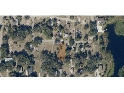 Foreclosure Property in Winter Haven, FL 33881 - S