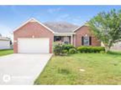 Four BR One BA In Rutherford TN 37128