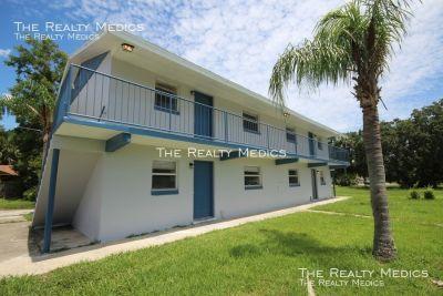 Craigslist - Rentals Classified Ads in Daytona Beach Shores