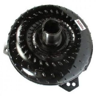 """Purchase TSI GM Chevy 10"""" TH350-400 3400-3700 stall Torque Converter 10000MS motorcycle in Chicago, Illinois, United States, for US $349.00"""