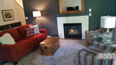 $2199 2 townhouse in Outagamie County