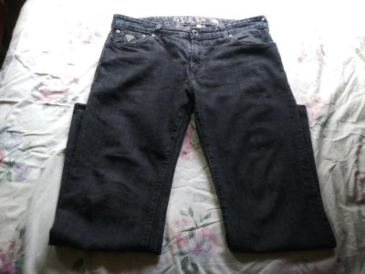 GUESS jeans(34)