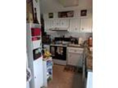 Two BR, Two BA Home Away from home! At a steal away price! at [url removed]