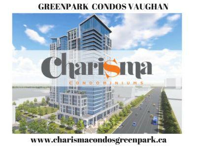 Condo for Sale in Brampton, Ontario, Ref# 11506753