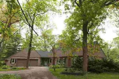 13908 Scout Mishawaka Four BR, This amazing home