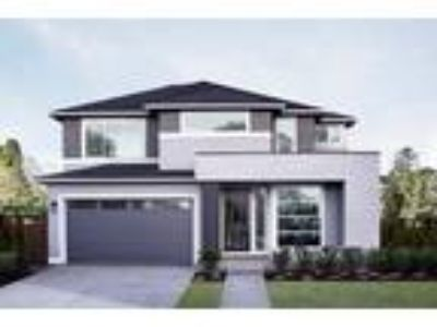 New Construction at 24030 SE 258th Lane, by MainVue Homes