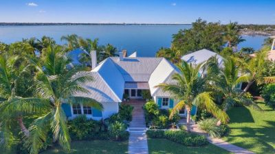 Want To Sell House In Stuart