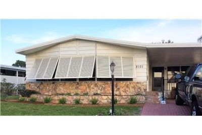 ***GREAT VALUE!!!***55+ Retirement Community***