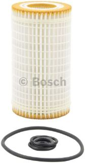 Buy WorkShop Oil Filter fits 2006-2012 Mercedes-Benz C350,E350,ML350,SLK350 motorcycle in San Bernardino, California, United States, for US $28.18
