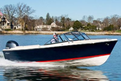 Sacramento Boat Share Services in Northern California