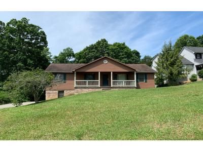 3 Bed 2 Bath Preforeclosure Property in Knoxville, TN 37931 - Hollander Ln