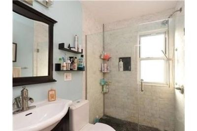 $3,200 / 3 bedrooms - Great Deal. MUST SEE. Washer/Dryer Hookups!