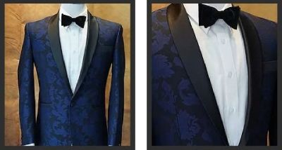 Custom Tuxedo Chicago just Call @+1 773-384-8500 Toll Free