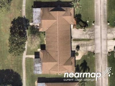 2 Bed 2 Bath Foreclosure Property in Fort Myers, FL 33919 - Buring Ct