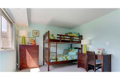 Bright Baltimore, 2 bedroom, 1 bath for rent