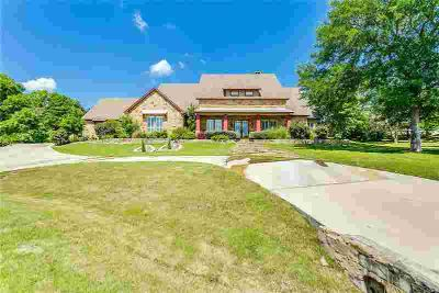 1308 Saratoga Court Aledo Four BR, Impeccable, Stone Creek Farms