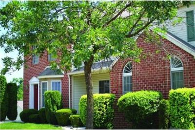 2 bedrooms Apartment - Lower Paxton Township.