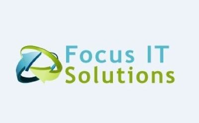Focus IT Solutions - Website Developer and Advanced Cutting Edge Web Application Software Services