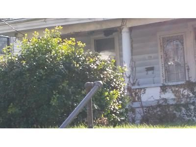 Foreclosure Property in Louisville, KY 40211 - Virginia Ave