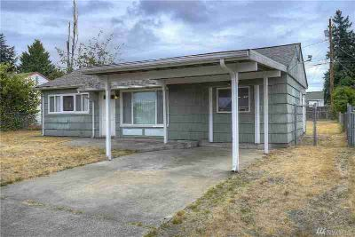 10601 Addison St SW Lakewood Three BR, Are you looking for a