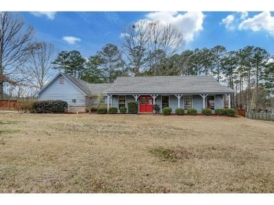 3 Bed 2 Bath Foreclosure Property in Byram, MS 39272 - W Lake Dockery Dr