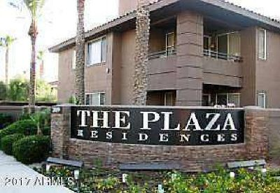 7009 E Acoma Drive #2148 Scottsdale Two BR, this condo is in