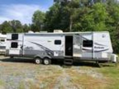 2006 Forest River Salem 321QBSS