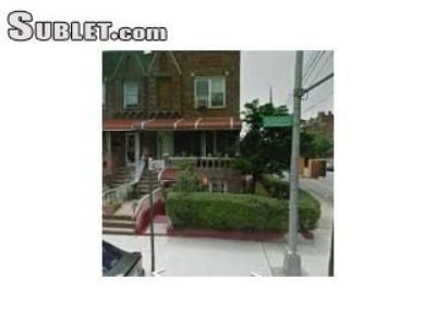 Two Bedroom In East Flatbush