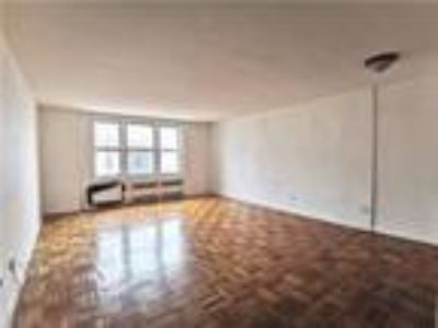 Bensonhurst Real Estate For Sale - One BR One BA Co-op ***[Open House]***