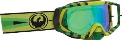 Find Dragon Vendetta Mirage Mens Off Road Motocross Goggles motorcycle in Manitowoc, Wisconsin, United States, for US $74.95