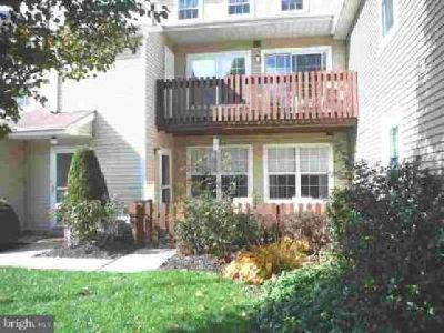 56 Dogwood Ln Horsham Two BR, Looking for a great starter home?