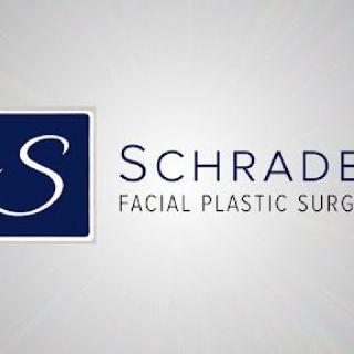 Schrader Facial Plastic Surgery