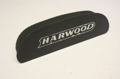 "Find Harwood 13"" Hood Scoop Plug motorcycle in Melbourne, Florida, United States, for US $19.99"