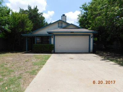 3 bedroom in Killeen