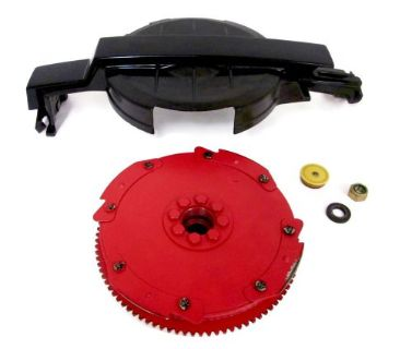 Purchase Mercury Outboard Flywheel & Shield 50-70hp 248-8722A5 8722A5 79490T 48409 73641A motorcycle in Ada, Michigan, United States, for US $349.95