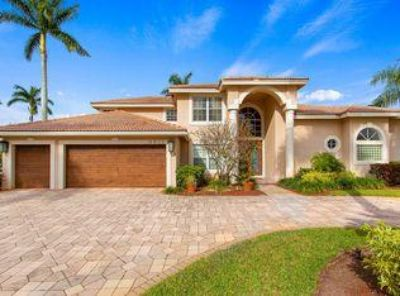Boynton Beach Estate Sale!