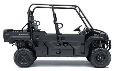2019 Kawasaki Mule PRO-FXT Utility SxS Bessemer, AL