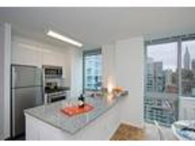 0 BR One BA In New York NY 10018