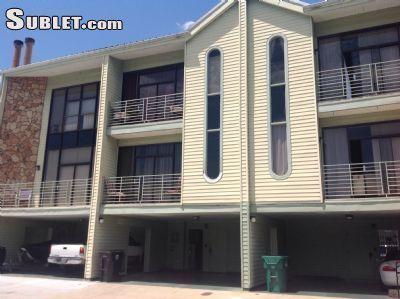 Two Bedroom In Other St. Tammany Parish