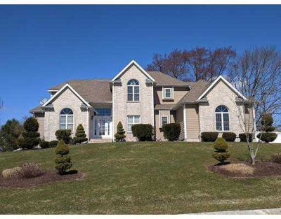 15 Massand Road North Attleborough Four BR, Amazing home has it