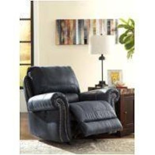ASHLEY ELECTRICAL RECLINER