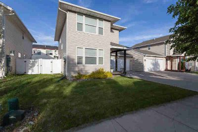 39 Stratford Drive KALISPELL, This well maintained 3