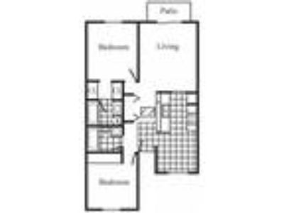 Altamira Apartments - Two BR / Two BA