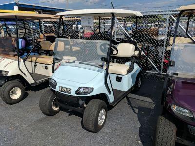 2016 E-Z-Go 4 Passenger TXT Golf carts Fort Pierce, FL