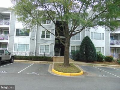2 Bed 2 Bath Foreclosure Property in Germantown, MD 20874 - Shore Harbour Dr # 7c