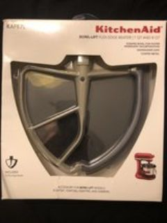 NIB KitchenAid Blender Attachment