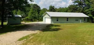 $2000 2 single-family home in Madison County