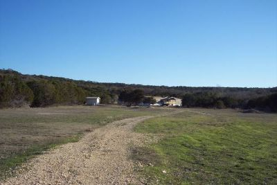 $120000  4br - 2000ftsup2 - Beautiful Horse Property