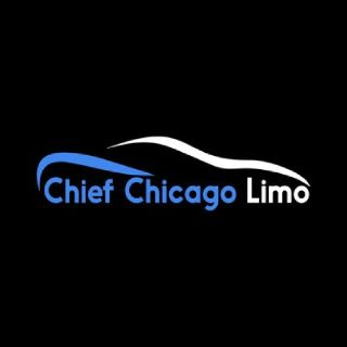 Black Car Service Chicago